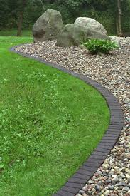 handy edge landscape edging