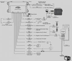 directed electronics wiring diagrams for relays electrical drawing 451m relay wiring diagram at 451m Wiring Diagram