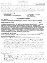 Pin By Job Resume On Job Resume Samples Pinterest Sample Resume Classy Fine Dining Server Resume