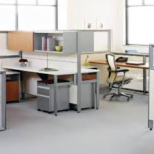 small office cabinets. All Images Small Office Cabinets E