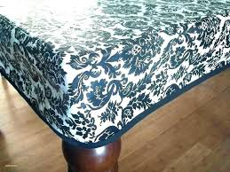 table covers table cloths plastic table covers table covers plastic tablecloth round clear plastic table