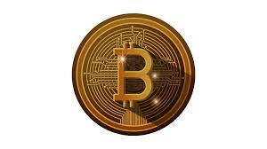 Buy bitcoin using credit card through coins.ph with coins.ph, all you have to do is cash into your peso wallet and enter the desired amount you want to convert into btc and then you're all set to convert the php value to a btc one. Is Bitcoin Mining Profitable In The Philippines Filipino Wealth