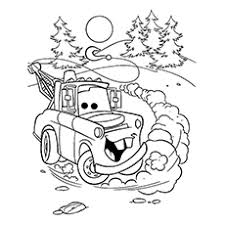 Small Picture Top 25 Free Printable Truck Coloring Pages Online