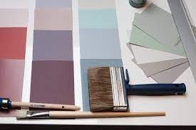 Paint vs Wallpaper - Northland Painters