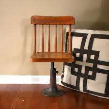 metal office chairs. fine metal image of wooden office chair restoration throughout metal chairs