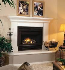 fullsize of smothery photo image fireplace mantel designs gas fireplacedecorating ideas image fireplace mantel designs gas