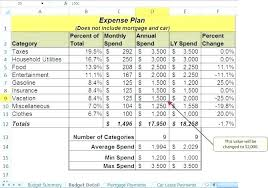 Auto Loan Amortization Excel Spreadsheet Medium To Large Size Of