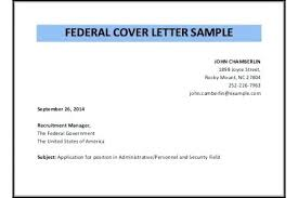 Federal Government Resume Example O Collection Of Solutions Usa Jobs