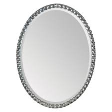 oval mirror frame. Oval Mirror Frame R