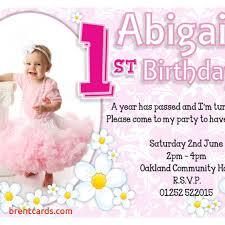 make a baby shower invitation free imikimi invitation christening make my own christening