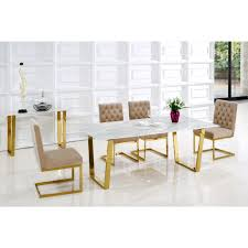 marble dining room furniture. Marble Dining Room Sets In Addition Fascinating Accessories Furniture