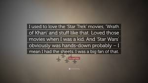 Star Wars Love Quotes