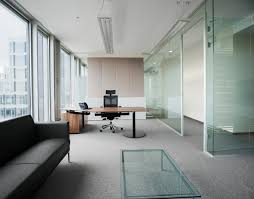 Professional Office Design Mesmerizing How Often Should An Office Be Cleaned F R Professional Cleaning