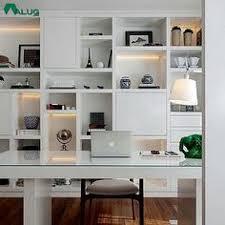 home office decor pinterest. 51 Likes, 2 Comments - Alug Online (@alugonline) On Instagram: \u201c. Home Office DecorModern Decor Pinterest
