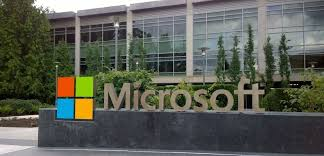 microsoft office in redmond. Redmond Office - Microsoft Redmond, WA In R