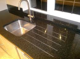 best kitchen faucets for granite countertops stone kitchen sink or small faucets with sinks for