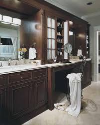 Master Bath Decorating Bathroom Decorating Idea Master Bath
