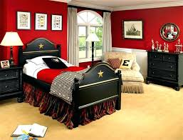 red paint bedroom red and black bedroom walls captivating kid bedroom decoration using kid bedroom furniture red paint