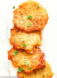 Manischewitz potato pancake mix 6 oz pack of 6; Potato Pancakes Immaculate Bites
