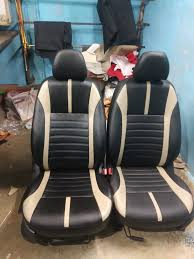 car seat covers india car seat cover photos nallurahalli whitefield