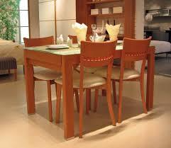 Formal Dining Room Table Decor Dining Room Table Ideas Jhoneslavaco