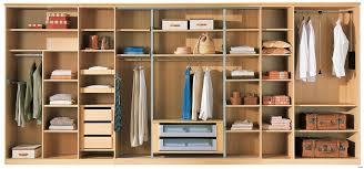 closet home office. Outdoor: Closet Desk Fresh Luxury Wardrobe Mon Types6 Types Typesy 7f Close Of - Home Office