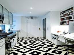 black and white diamond tile floor. Bathroom Classic Black And White Diamond Tile Floor Kitchen Pattern Patterneblack Patterned Tiles I