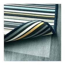 outdoor rugs ikea outdoor rugs outdoor rugs outdoor rugs outdoor rugs outdoor rugs outdoor rug outdoor