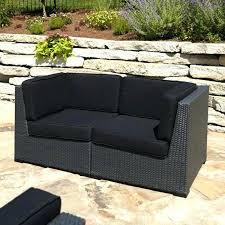 ravenna patio loveseat sofa covers cushions cover