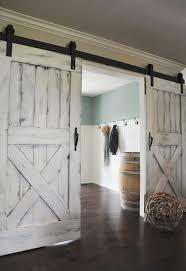 bedroom exterior sliding barn door track system. Wooden Sliding Doors Details Exterior Door Hardware Triple Gl Patio Barn Track System Diy Wednesday March Bedroom A