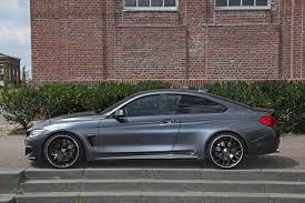 BMW 3 Series bmw 435i xdrive m sport : BMW F32 435i M Sport Velgen Wheels VMB7 Matte Silver 20x9 & 20x10 ...