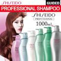 shiseido japan price
