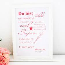 Geschenk Fur Beste Freundin Printable Worksheets And Activities