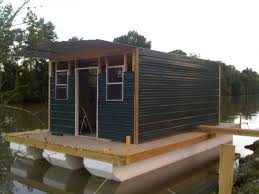 Small Picture Top 25 best Small houseboats for sale ideas on Pinterest Small