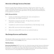 Research Proposal Template New Product Design Proposal Template Product Design Proposal Template