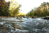 Chagrin River Wikipedia