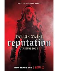 Taylor Swift Itunes Chart Taylor Swifts Album Reputation Becomes 1 On The Us