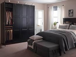 ikea bedroom furniture images. Ikea Bedroom Furniture Wardrobes Throughout Images