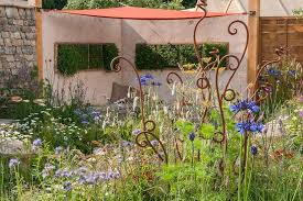 Small Picture Garden design Styling your Garden RHS Gardening