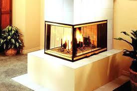 lennox fireplace repair fireplace insert three sided peninsula wood burning fireplace fireplace insert repair lennox fireplace