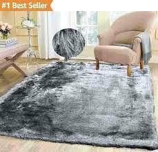 grey rug gy rugs silver light gray animal design x area lighting s near