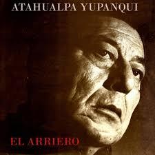 Adios Tucuman (Zumba) by Atahualpa Yupanqui - Pandora