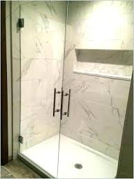 fiberglass shower paint fiberglass shower pan prefab shower pan how to replace a fiberglass with tile fiberglass shower paint