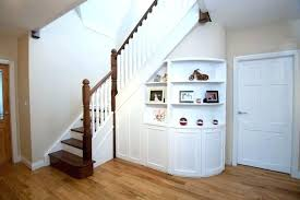 under stairs closet ideas under stairs closet ideas under stairs storage solution multi purpose space stair