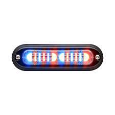 Whelen Emergency Light Bars Led Whelen Engineering Automotive