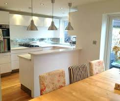 lighting for small kitchen. Kitchen Lighting For Small M
