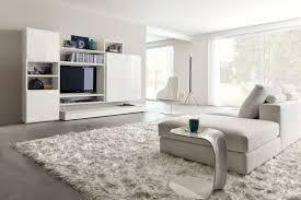 Soggiorno Ikea 2015 : Mobili bassi soggiorno ikea avienix for