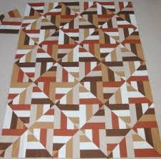 Jelly Roll Strip Quilt | Strip quilts, Quilt tutorials and Tutorials & Jelly Roll Strip Quilt Adamdwight.com