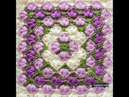 Free Crochet Patterns For Baby Blankets Extraordinary Crochet Patterns for free Crochet Baby Blanket 48 YouTube