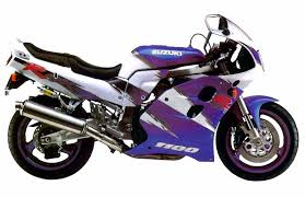 wiring diagram 1995 suzuki gsxr 750 on wiring images free 94 Gsxr 750 Wiring Diagram Get Free Image About suzuki gsx r 1100 1993 1996 service manual service manual and